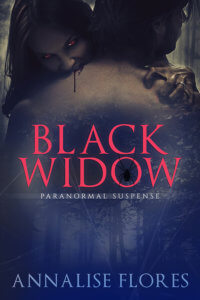 BlackWidow_WolfsparrowCovers