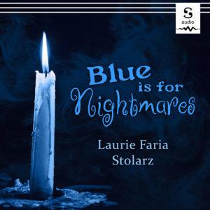 BlueIsForNightmares_WolfsparowCovers