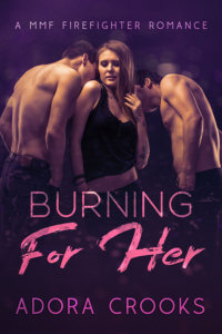 BurningForHer_WolfsparrowCovers