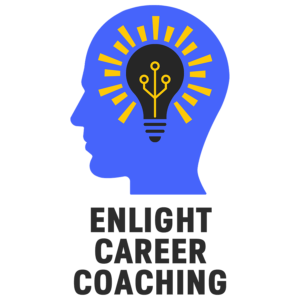 EnlightCareerCoaching_WolfsparrowCovers