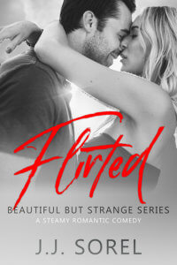 Flirted_WolfsparrowCovers