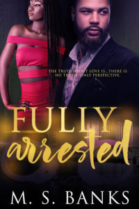 FullyArrested_WolfsparrowCovers