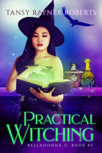 PracticalWitching_WolfsparrowCovers