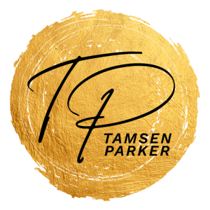 TamsenParker_WolfsparrowCovers