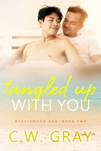 TangledUpWithYou_WolfsparrowCovers