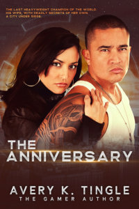 TheAnniversary_WolfsparrowCovers