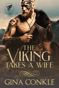 TheVikingTakesAWife_WolfsparrowCovers
