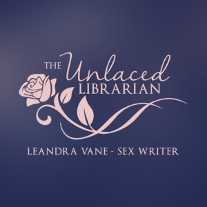 UnlacedLibrarian_WolfsparrowCovers