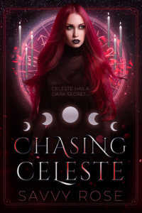 ChasingCeleste_eBookCover_600x900